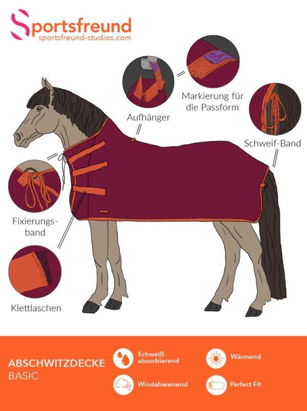 Fleece-BASIC-Pictorial-PreiselbeereHagebutte