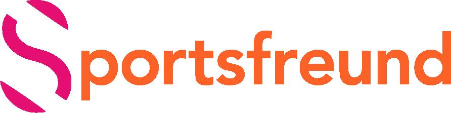 Sportsfreund Logo