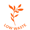 Low-Waste